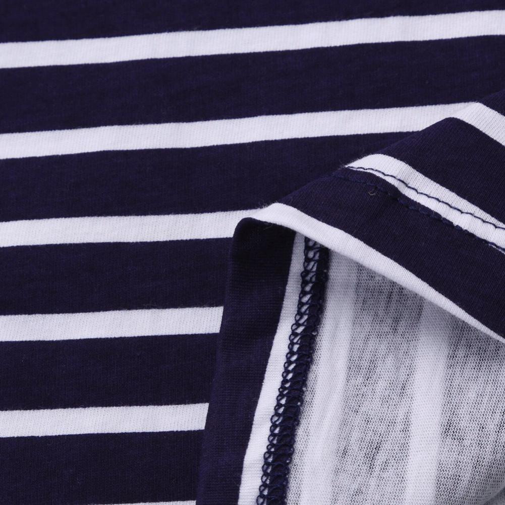 ac7055a1a27 DAY8 Fille 1 à 6 Ans Vetement Robe Princesse a la mode Hiver Robe de Soirée  Fille ete pas cher Robe Enfant Fille Fashion rayure Printemps Tutu Robe  Bébé ...