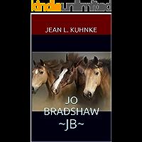 Jo Bradshaw: ~JB~