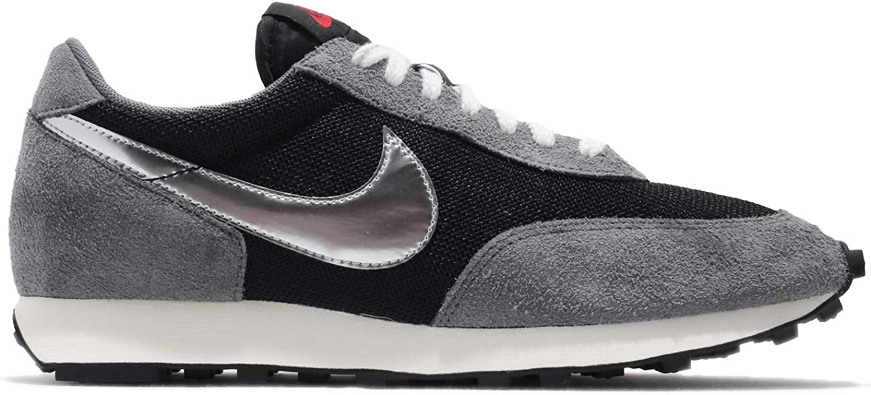 Nike Herren Bv7725 002 Dbreak Sp, Grau (BlackMetallic