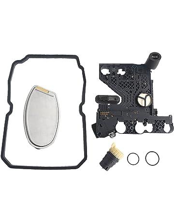 Carburador y piezas | Amazon.es