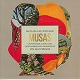 Musas: Un Homenaje Al Folclore Latinoamericano En Manos De Los Macorinos - Vol. 2