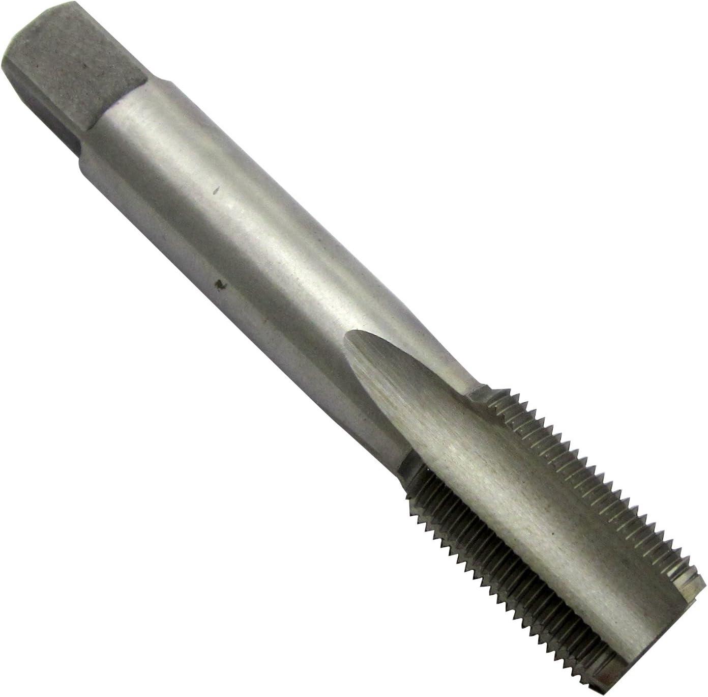 M22 x 1.0 HSS Metric Left Hand Thread Tap