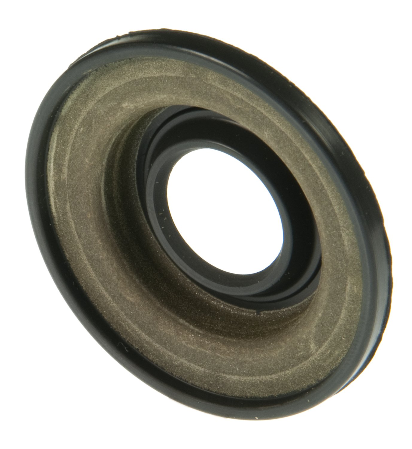 National 714616 Oil Seal