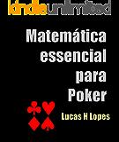 Matemática essencial para Poker