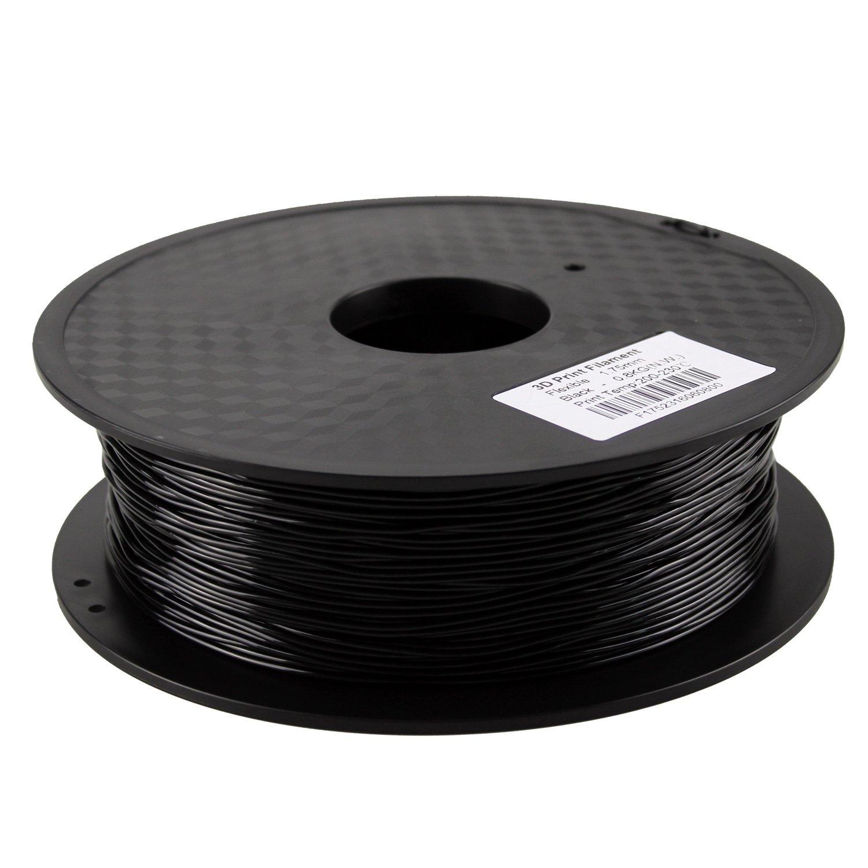 Hictop TPU Filament