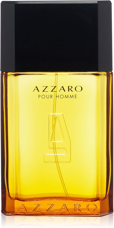 Loris Azzaro, Eau de Toilette para Hombre - 100 ml.