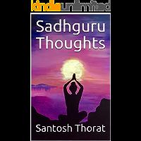 Sadhguru Thoughts (English Edition)