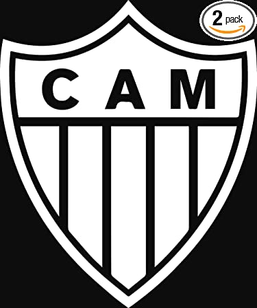 Mineiros full clip
