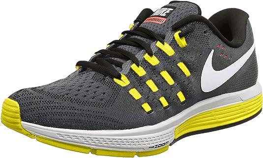 Nike Air Zoom Vomero 11, Zapatillas de Running para Hombre: Amazon.es: Zapatos y complementos