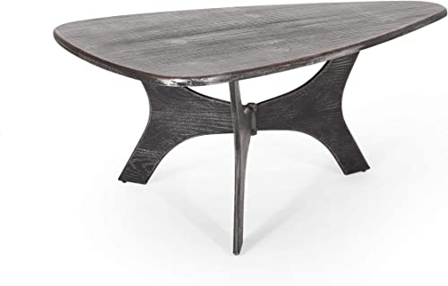 Cheap Christopher Knight Home Cornelia Coffee Table living room table for sale