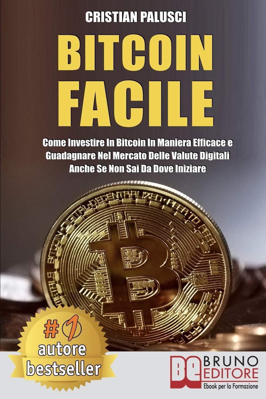qual è il nuovo bitcoin in cui investire commerciante di barche seattle tacoma volume di scambi di bitcoin argentini