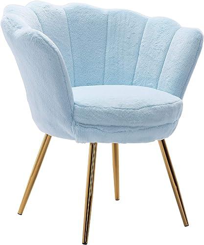 Editors' Choice: Comfy Desk Chair no Wheels