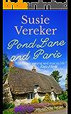 Pond Lane and Paris