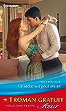 Un séducteur pour amant - Un aveu impossible : (promotion) (Azur)