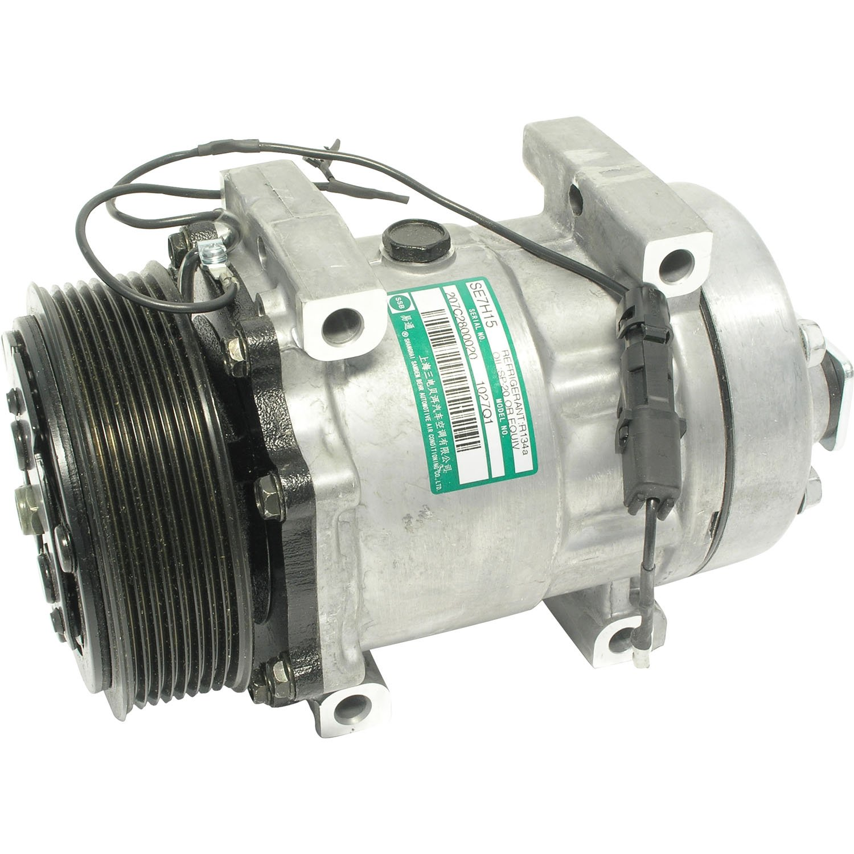 Universal Air Conditioner CO 4420C A/C Compressor