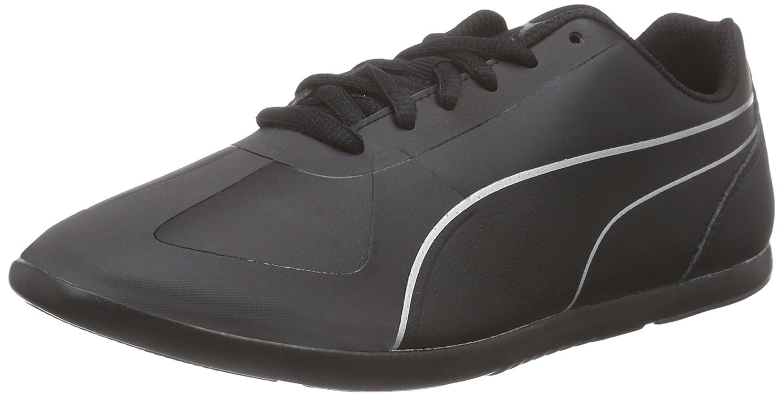 puma shoes at sale, Puma modern soleil trainers womens black