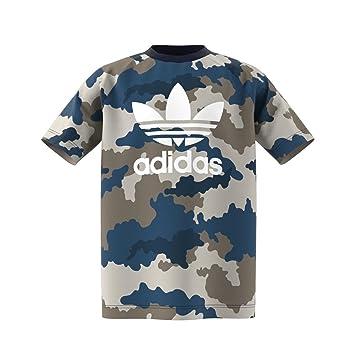 adidas shirt jungen 158