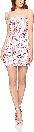 Winona Women's Ming Mini Dress