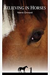 Believing in Horses Paperback