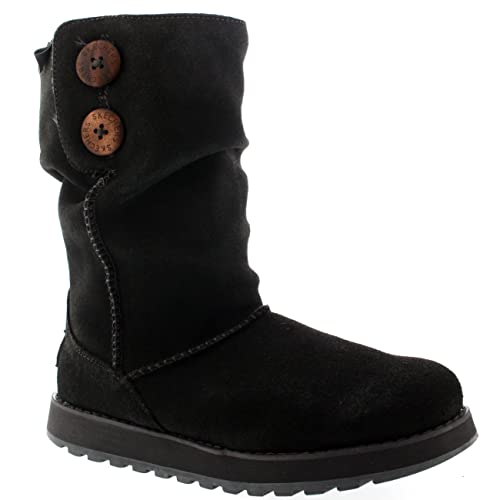 Whats Better Emu Or Uggs cheap watches mgc