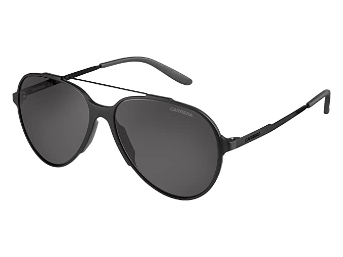 713ad89c77 Image Unavailable. Image not available for. Colour  Carrera UV Protected Aviator  Men s Sunglasses ...