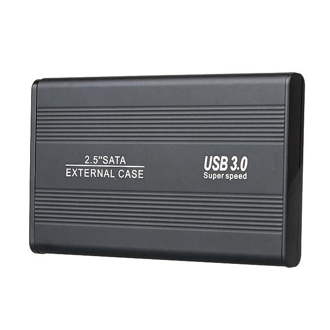 Amazon.com: EEEKit SuperSpeed USB 3.0 SATA 2.5