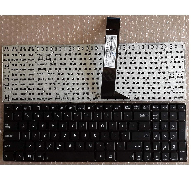 NEW for ASUS K56 k56C K56CB K56CM K56CA US keyboard