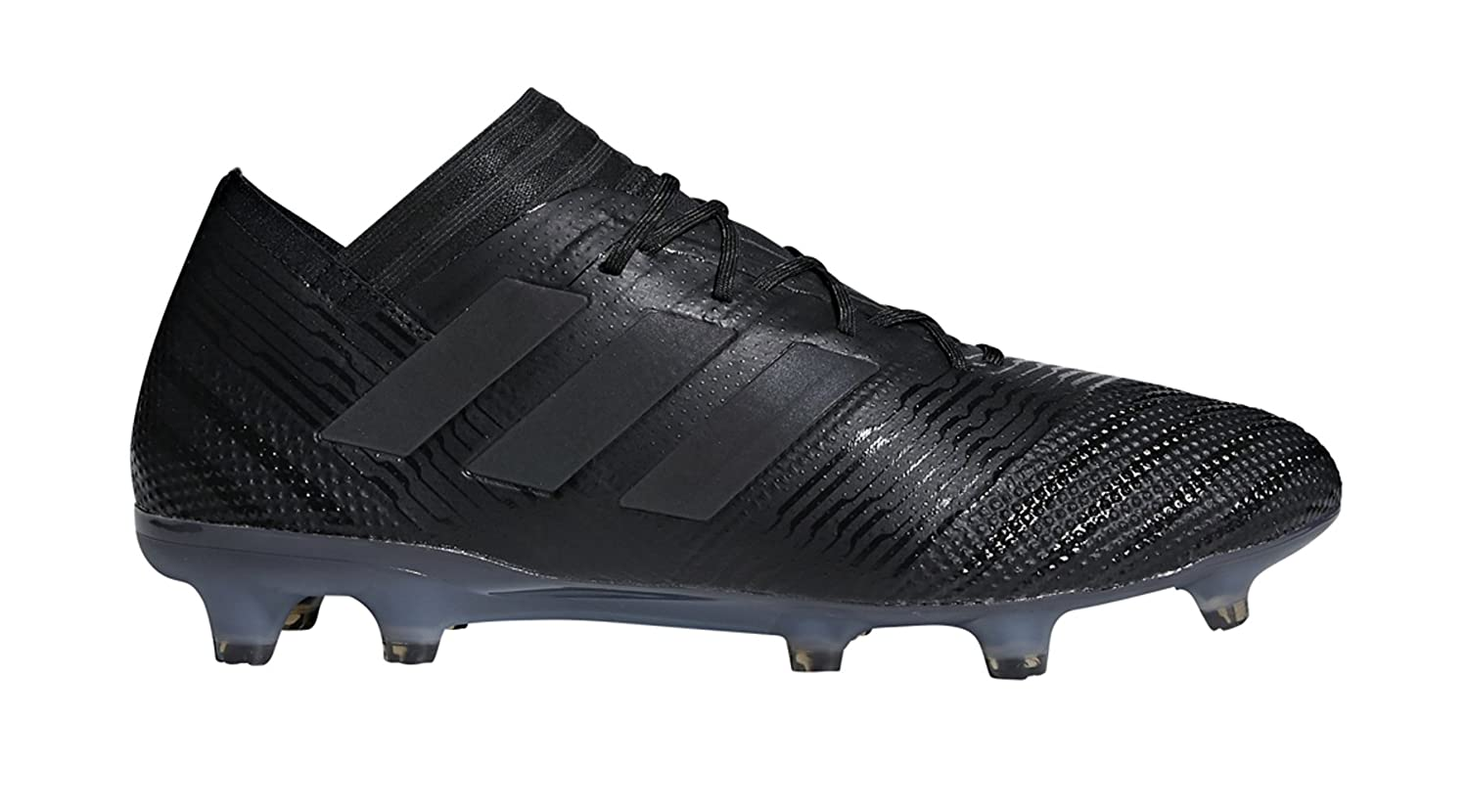 2d7e267e7 Amazon.com | adidas Men's Copa 18.2 FG Soccer Shoe, White/Core Black/Tactile  Gold, 9.5 M US | Soccer