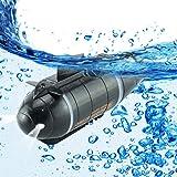 Power Vision PowerRay Wizard, Drone Submarino PowerRay Wizard Con ...