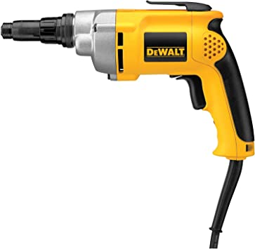 DEWALT DW267 featured image