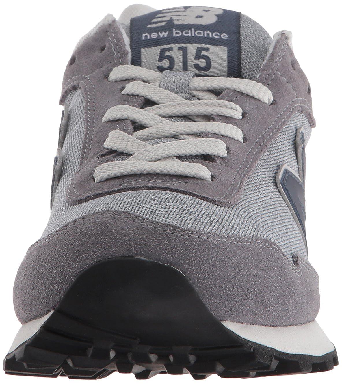 new balance 515 bayan