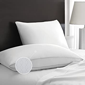 Amazon Bed Pillow Best Decorative Sleeping Pillow For Stunning Cute Decorative Bed Pillows