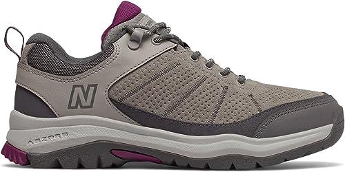 New Balance Women's 1201v1 Walking Shoe