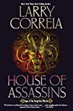 House of Assassins (2) (Saga of the Forgotten Warrior)