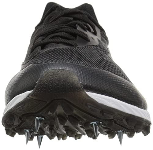 adidas Women s XCS Running Shoe