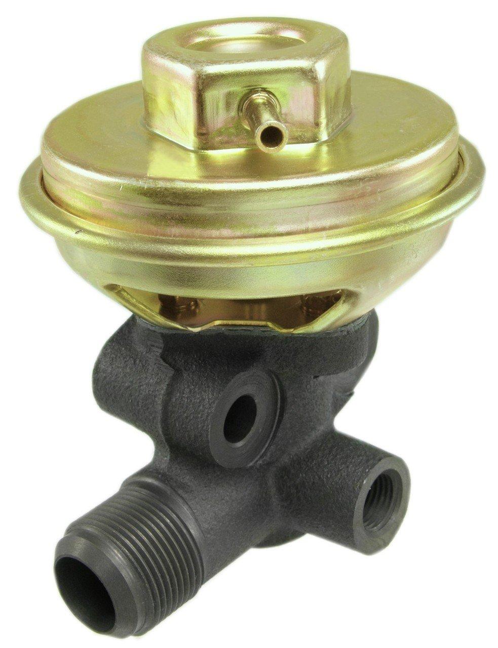 Airtex 4F1526 Exhaust Gas Recirculation Valve