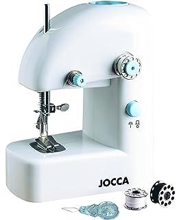 Jocca 6641 Maquina de Coser