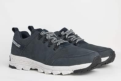 Caterpillar Shoes For Men