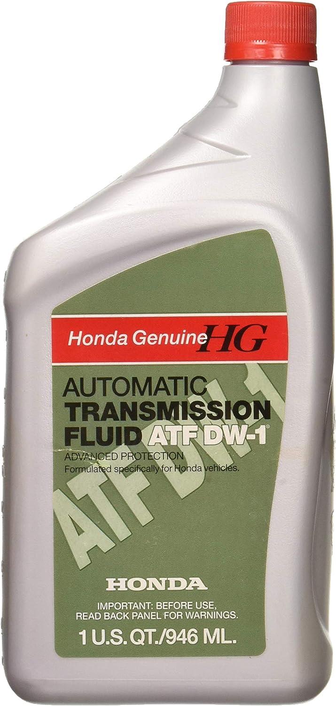 Honda 08200 9008 Automatikgetriebeöl Atf Dw 1 Atf Z1 2 Quarts Auto