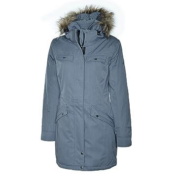 Mount Veste Femme D'hiver Manteau 018 Pour 4030466 Mckinley Hayes qg6Y8wn