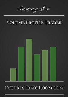Market Profile & Order Flow (Spanish Edition) eBook: Green Trader