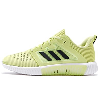 buy popular 1e5b7 21b80 ... coupon adidas mens climacool vent m safety yellow core black white  1192d 0149e