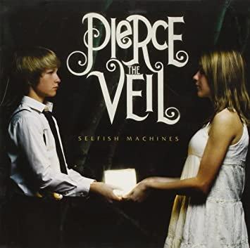 Pierce the stay my mp3 veil away download from friends
