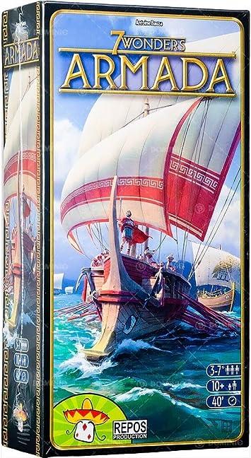 Multicolore 8038 Asmodee Italia Gioco da Tavolo