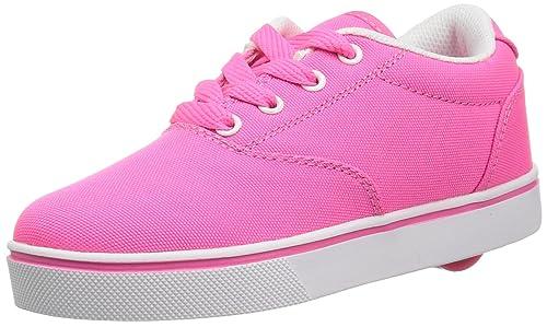 Heelys - Zapatillas de Deporte para niños: Heelys: Amazon.es: Zapatos y complementos