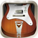 All In One Guitars — String Concert Free