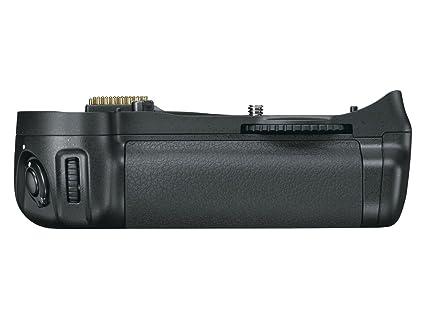 Nikon D700 - Cámara Digital SLR (12 megapíxeles, Live View, Sensor ...
