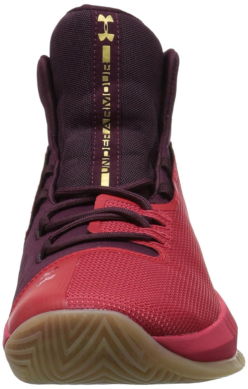 m. / mme sous blindage hommes de route 4 4 4 chaussure de basket une marque  rembourseHommes t hb25180 vitesse b90a6f
