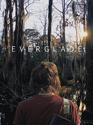 Watch Everglade | Prime Video