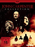 John Carpenter Collection [Edizione: Germania]